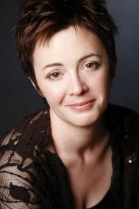 Louise Mott